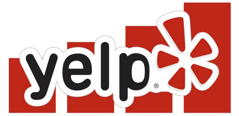 write a review on yelp You'll need to first locate a business in search or add it to our directory before you can write a review.