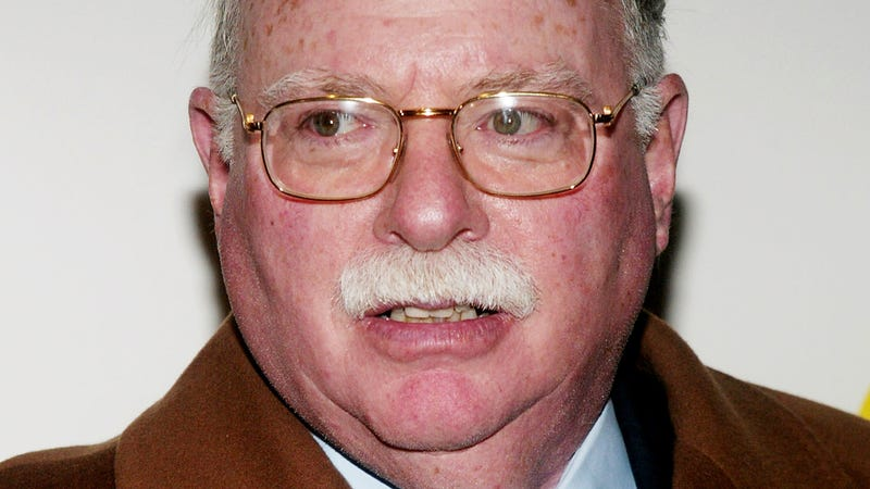 Illustration for article titled Michael Steinhardt, Philanthropist and Co-Founder of Birthright Israel, Allegedly Has a Pattern of Sexual Harassment [Updated]