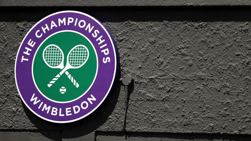 Illustration for article titled Wimbledon Weenies Finally Make A Little Progress With New Fifth-Set Tiebreak Rule