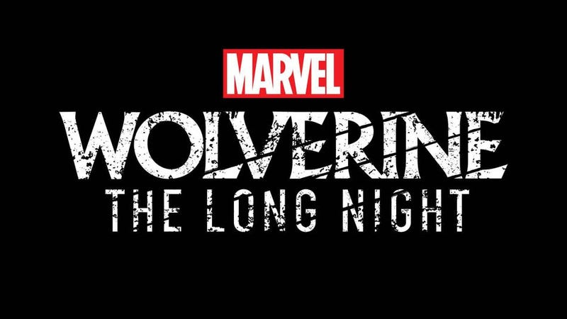Marvel Is Making a Serial-Like Murder Mystery Podcast Starring Richard Armitage as Wolverine