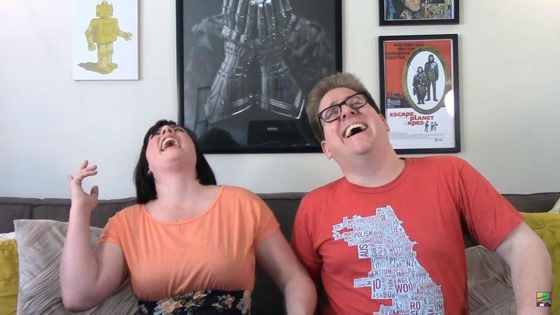 (Screenshot: Shark Jumping/YouTube)