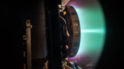 15 motores espaciales que pueden llevarnos a otras estrellas
