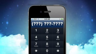 Illustration for article titled An Easy Way to Memorize Your Most Important Phone Numbers