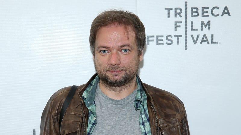 (Photo: Getty Images for Tribeca Film Festival, Rob Kim)