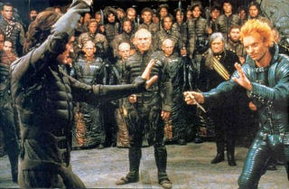 Illustration for article titled Join io9 Tonight For Our Inaugural Live Commentary Twack: Dune