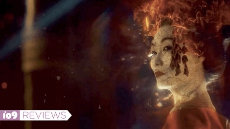 American Gods: A Deep Dive Behind the Scenes of Season Two