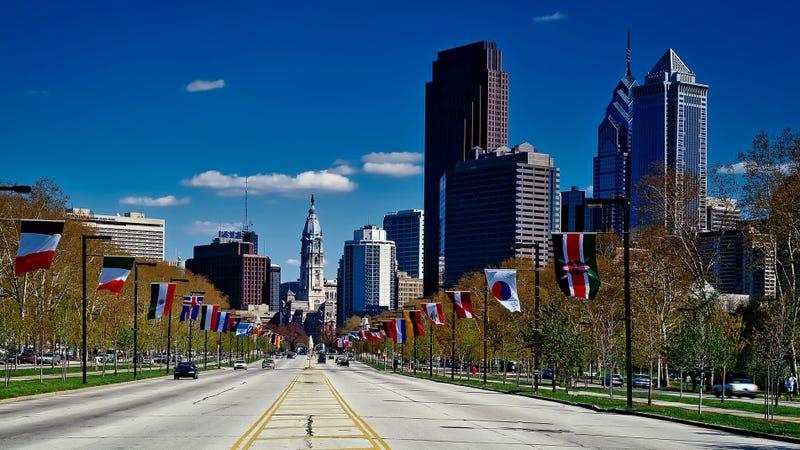 Tell Us Your Best Philadelphia Tips