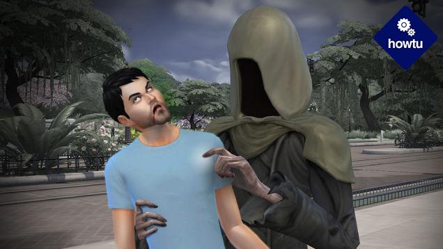 Sims 2 mods l'adolescence woohoo