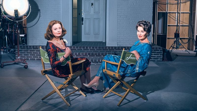 Feud (Photo: FX Networks)