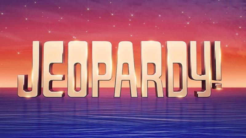 Image: Jeopardy.com