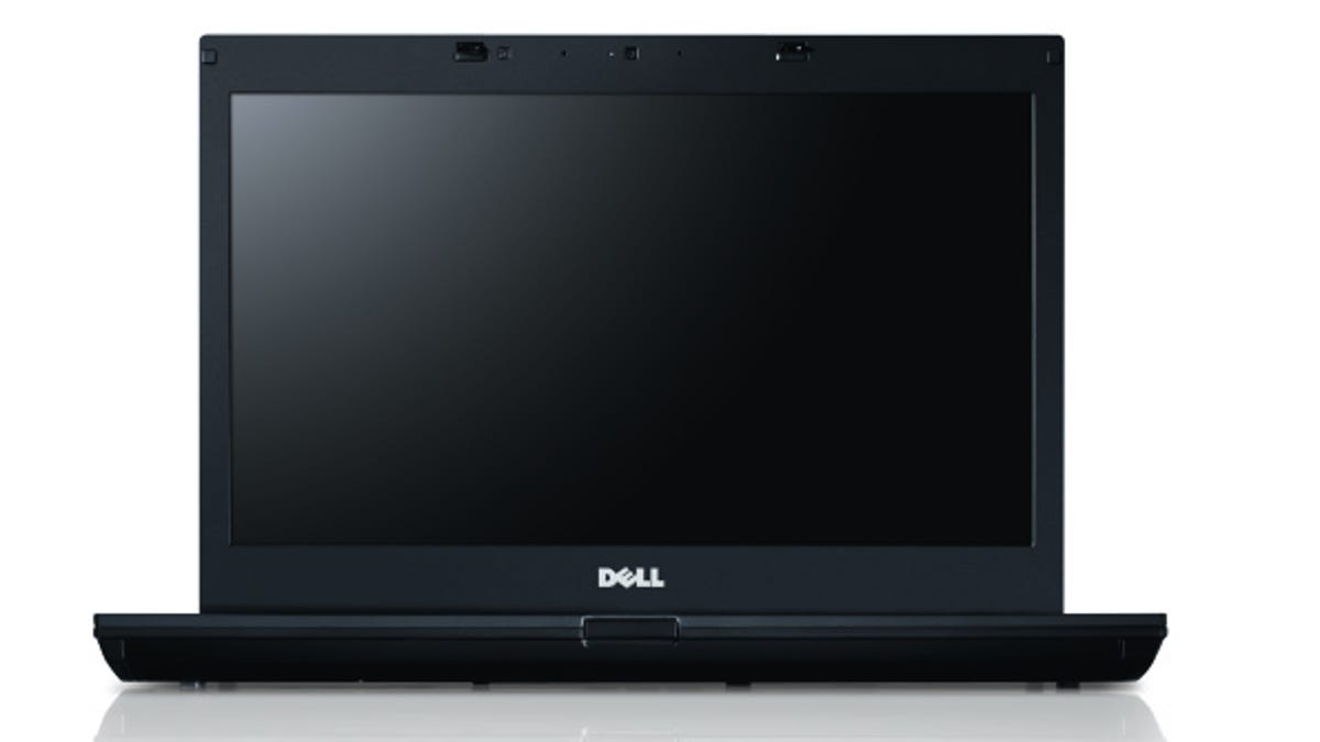 DELL PRECISION M6500 NOTEBOOK CONTROLVAULT DRIVERS