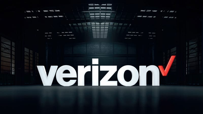 Illustration for article titled Verizon's New 'Unlimited' Plans Are Just Screwing With Us Now
