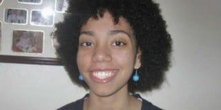 Elaine Vilorio (NPR)