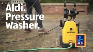 Illustration for article titled The Pain Of Best Electric Power Washer Review