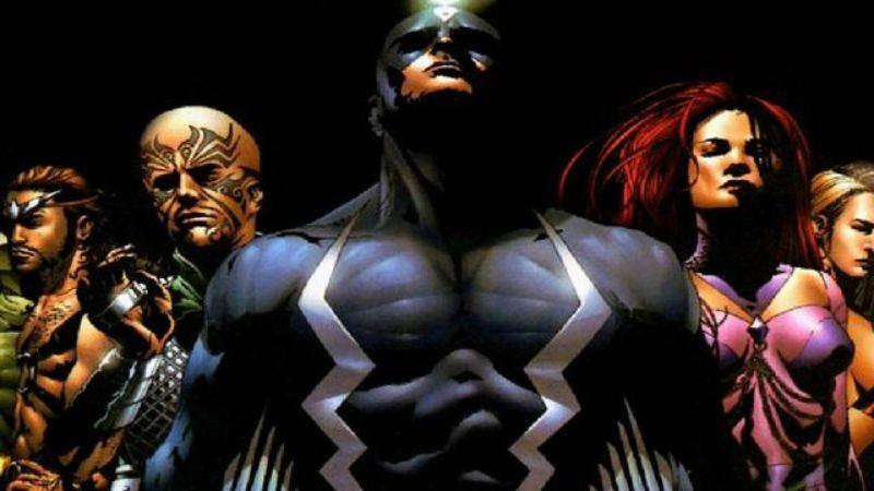 Image via: Marvel