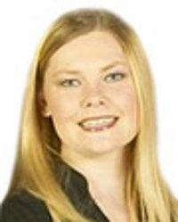 Bonnie NordstrumPolytheist