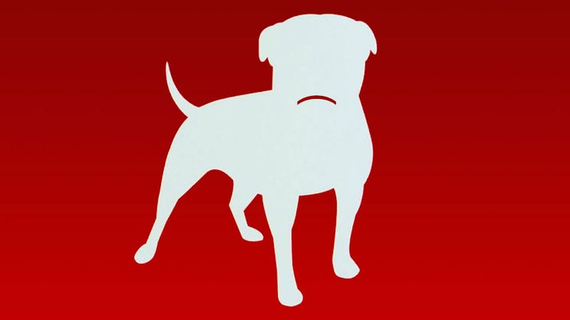 Illustration for article titled Zynga Has Lost $160 Million This Year So Far