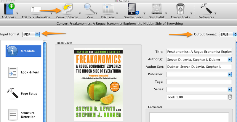 electronics for dummies epub files