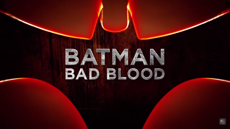 batman bad blood full movie download mp4instmankgolkes