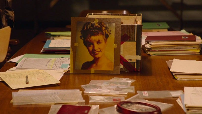 (Sheryl Lee) (Screenshot: Twin Peaks)