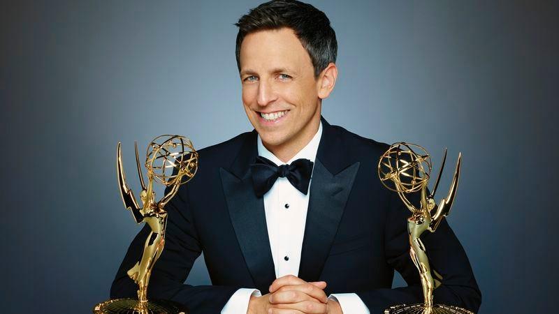 Illustration for article titled The 66th Primetime Emmy Awards
