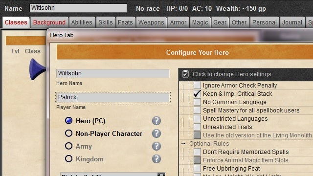 How to Level Up Your Tabletop Role-Playing Games