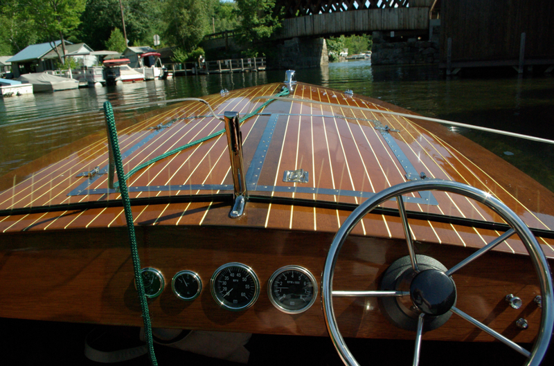 Here's How to Diagnose a Boat That Won't Start