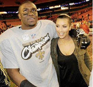 Illustration for article titled Man Claims Sportsbook Stiffed Him On Silly Kim Kardashian Prop Bet...Which They Did