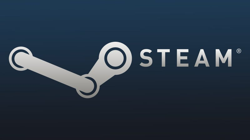 Gamers Rejoice: Steam Is Having A Sale This Week On 50 Pounds Of Hot Salad For Only $5