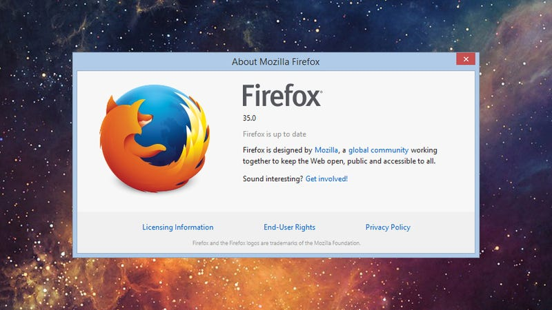 Illustration for article titled 10 Tricks to Make Youself a Firefox Master
