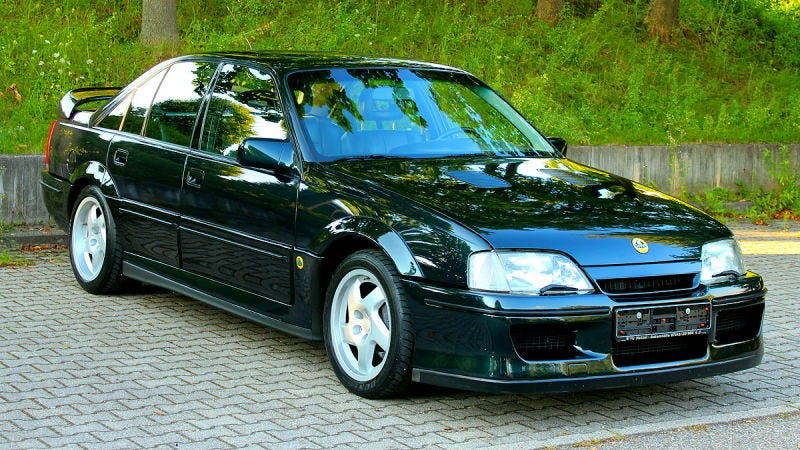 what does oppo think of the lotus carlton. Black Bedroom Furniture Sets. Home Design Ideas