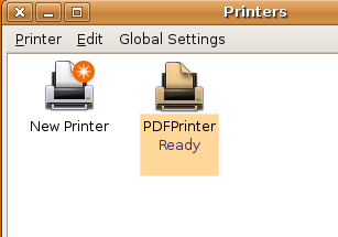 Illustration for article titled Print to PDF in Ubuntu