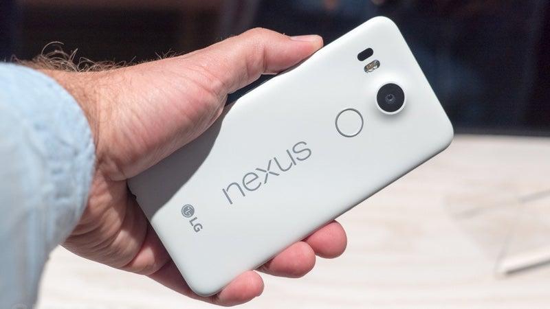 El 88% de dispositivos Android son inseguros porque Google no controla las actualizaciones