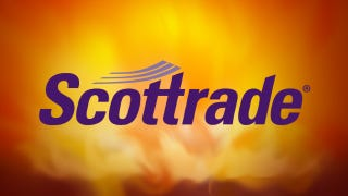 Illustration for article titled Scottrade Hacked, Personal Information for 4.6 Million Customers Stolen