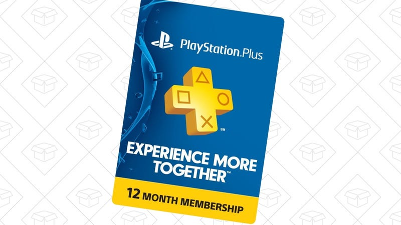 Illustration for article titled PlayStation Plus Is About to Get More Expensive, So Extend Your Membership Now