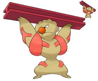 Illustration for article titled Pokemon Regret: The KO'd Shiny