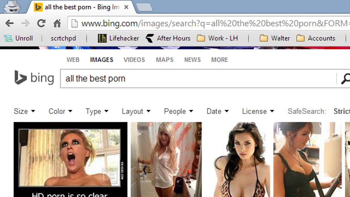 Hot lebanon girl naked photos