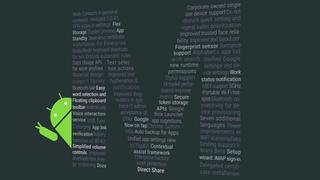 Illustration for article titled Cómo instalar la preview de Android M en tu Nexus 5, 6 o 9