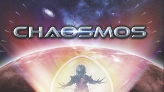 Solve the Mystery or the Universe Dies in the Great Scifi Game <i>Chaosmos</i>