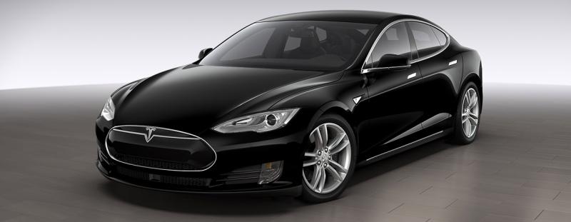 Illustration for article titled Investigan la muerte de un conductor que circulaba con el piloto automático de Tesla