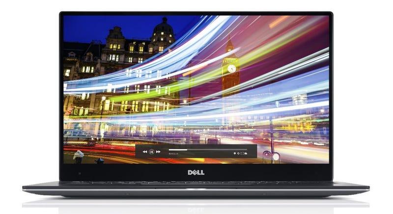 Illustration for article titled El nuevo Dell XPS 13 ofrece casi todo lo que puedas necesitar por $800