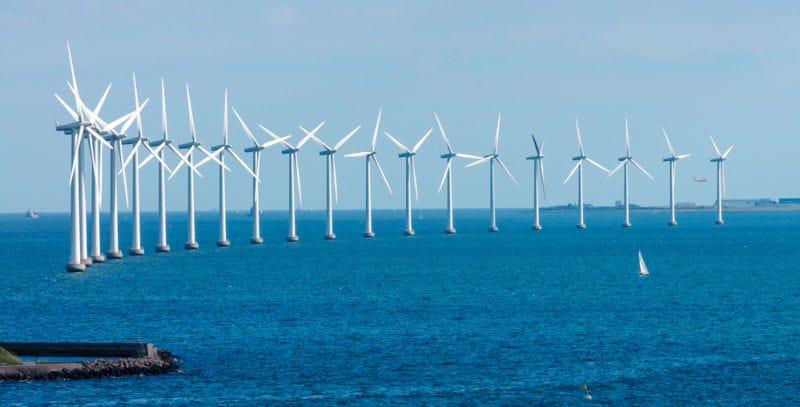 El Foro Económico Mundial reconoce que la energía solar ya es más barata. El problema son los políticos