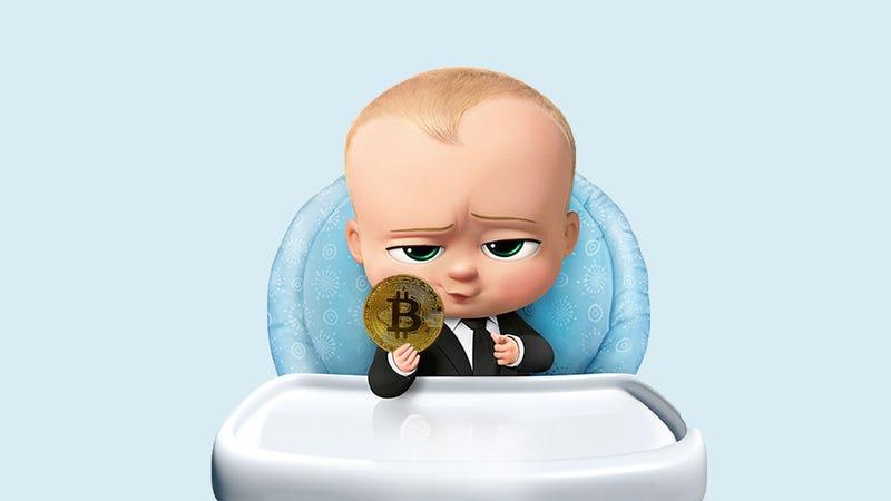 Image: DreamWorks/Getty/Gizmodo