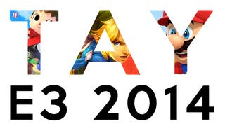 Illustration for article titled Nintendo's E3 Press Conference: Live Steam and Reaction!