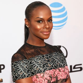Tika SumpterJesse Grant/Getty Images for NAACP Image Awards
