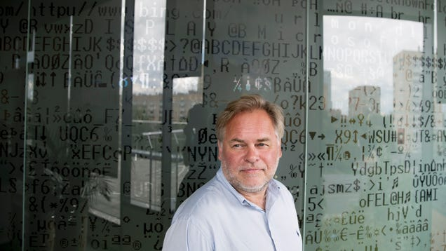 Twitter Bans Kaspersky LabsAds Over Firm s Alleged Ties to Russian Intelligence