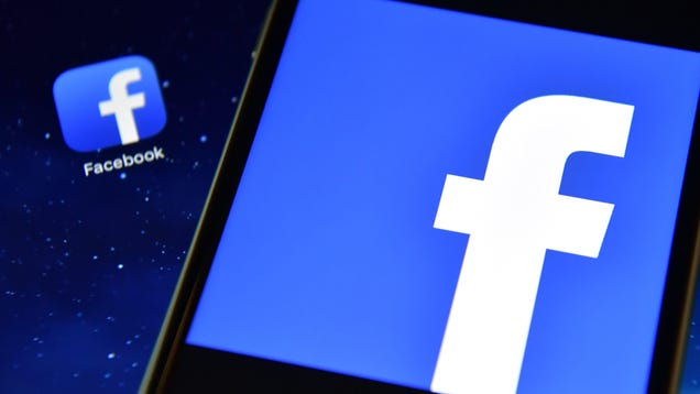 Facebook VP Disputes Reports That Company Ignored Platform-Wide Issues Harming Users