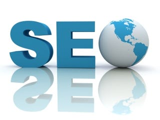 Illustration for article titled How Local Search Engine Optimization Works