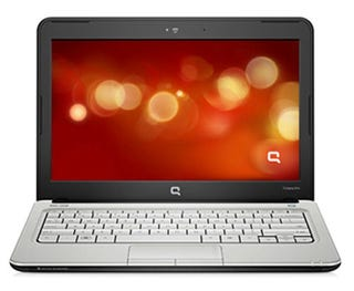 Illustration for article titled HP Mini 311: An 11.6-inch Netbook with Nvidia ION LE Graphics?