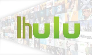 Illustration for article titled Top 10 Hulu Hacks and Power User Tips